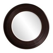 Howard Elliott 21194 Allan Round Mirror