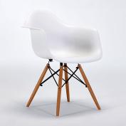 Chair Chair Computer Chair Simple Office Chair Creative Talk Chair Dining Table Chair Fashion Meeting Chair Back Chair (Colour