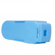 Rack Shoes Organiser Plastic SOMESUN Storage Space-Saving Multi-Coloured Display