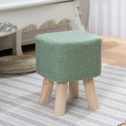 Footstools Upholstered Footstool Ottoman Foot Stools Pouffe Stool Legs Footstool Sofa Footstool Sofa Ottomans Ottomans