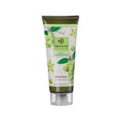 Sabai-arom Zesty Star Gooseberry Body Cream 200 g.