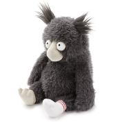 John Lewis Moz The Monster 32cm Plush Toy