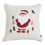 Cunguang Christmas Christmas decorations pillow big pillow pillow Christmas gift Christmas gift teacher girlfriend
