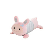 toy doll Pillow Cushion Sleeping pillow soft Breathable Children Adult Office Family Sofa car Accessories , 70cm