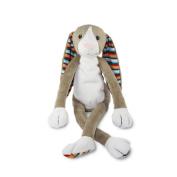 Zazu Bo the Bunny Soft Toy Nightlight