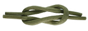 TZ Laces® Branded Laces Cord/Round 5mm Strong Shoe Boot Hiking Laces