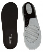 Pro11 wellbeing massaging pro performance insoles for sports