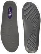 Chung Shi DUX Ortho Einlage Comfort Insole, Purple (Indigo Lila), S