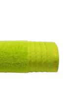 Pierre Cardin Towel Vendome Green 50 x 100 cm