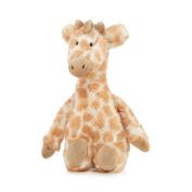 Jellycat 'Fluffles' Giraffe Toy