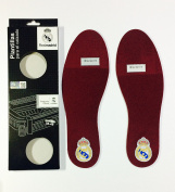 Templates Real Madrid (Ice) Official Licenced Product Size 38 – 48