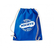 Shirtinstyle Gym Bag Gym Bag World's Greatest Niece