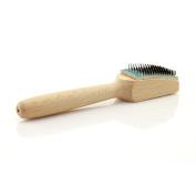 telmo Shoe Brush