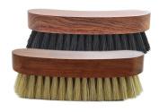 La Cordonnerie Anglaise - Small Polishing Brush