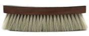 La Cordonnerie Anglaise - Large Leather Backed Polishing Brush