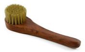 La Cordonnerie Anglaise - Round Applicator Brush