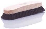 Burgol Shoe Brush black black