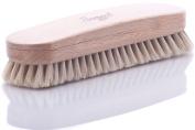 Burgol Unisex Adults'Shoe Brush