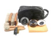 Cathcart Elliot Quality Shoe Cleaning Kit