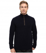 Dale of Norway Men's ULV Unisex Sweater