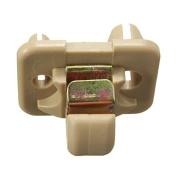 Alamor Sun Visor Hook Clip Suitable For Audi A3 A4 8U0857562A