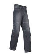 Milo Men's Naraz Pants