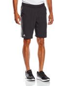 adidas Men's Response Shorts