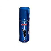 Pack of 12 Gas Refill 250ml