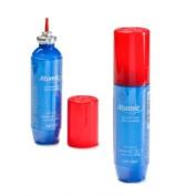 Atomic Gas Refill 60 ml