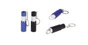 Dakota - Lantern with Bottle Opener Assorted Colour (1 Unit) - 27587DK