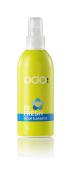 Odo Odo Refresh Odour Eliminator Shoe Deodorants, Transparent (Transparent), 150.00ml