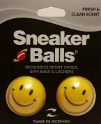 Sneaker Balls Shoe Freshener Happy Feet
