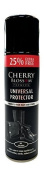 Cherry Blossom Universal Protector +25% Extra FREE - Protects from Rain and Stains