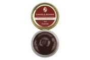 LANGER & Messmer Fine Leather Cream 50 ml in Different Colours