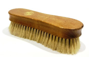 Langer & Messmer Premiumbuersten Dust and Polishing brushes with 100% Horsehair