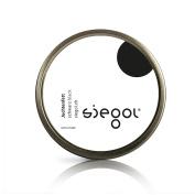 Siegol Shoe Treatment & Polish