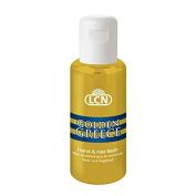 "'""Golden Greece LCN Hand and Nail Bath 100 ml"