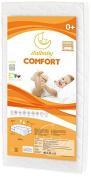 Italbaby Comfort Mattress, 70 x 140 x 12 cm