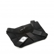 Innovations MS 803 – Belt for Pregnant – BLACK