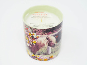 Ponyride perfumed candle - Maurizio Cattelan for Toilet Paper