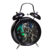 Nemesis Now Guidance Lisa Parker Alarm Clock