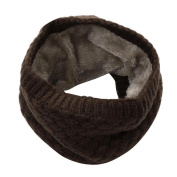 neck warmers unisex cotton scarves for women Hirolan christmas decorations sale clearance novelty christmas gifts Winter Warm Outdoor Thermal Warmth Snood Neck Warmer SUPER SOFT FOR SKI, HIKING