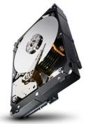 Seagate ST500NM0011 Constellation ES 500GB