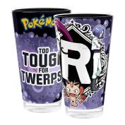 Pokemom Team Rocket PS Cup