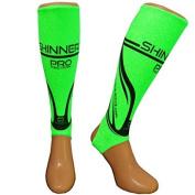 Hockey Shin Pad Inner Socks - Under Shin Guard Liners