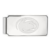 Penn State Money Clip