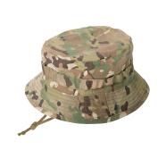 Helikon Tex Soldier 95 Boonie Hat Camogrom