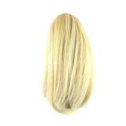 MZP Human Hair Extensions Hair Extension