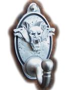 Dracula Key Hook (EXCLUSIVE DESIGN . Vampire Gothic