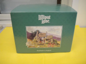 Lilliput Lane ANNE OF CLEVES 0603